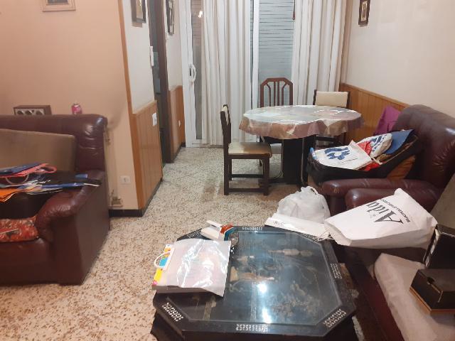 Imagen 1 Inmueble 246187 - Piso en venta en Terrassa / Cerca estación autobuses