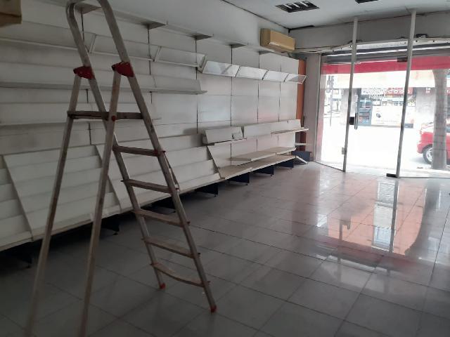 Imagen 1 Inmueble 247167 - Casa Adosada en venta en Terrassa / Junto Estación Central de Autobuses