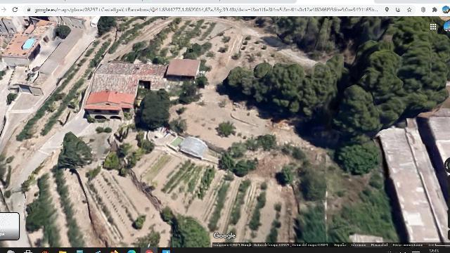 Imagen 1 Inmueble 249983 - Casa Rústica en venta en Castellgalí / Muy cerca de Manresa