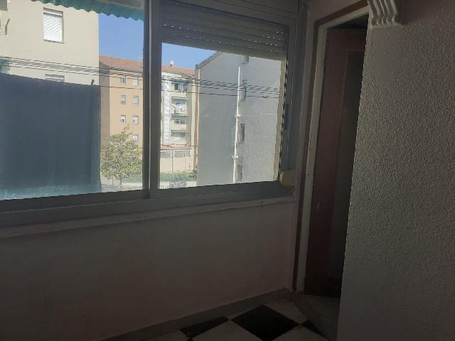 Imagen 1 Inmueble 251009 - Piso en venta en Terrassa / Junto Avinguda del Vallès