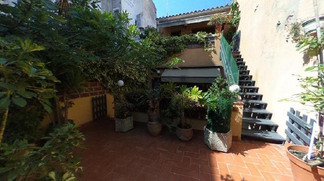 Imagen 1 Inmueble 66129 - Casa en venta en Badalona / C/ Garriga junto C/ Guifré