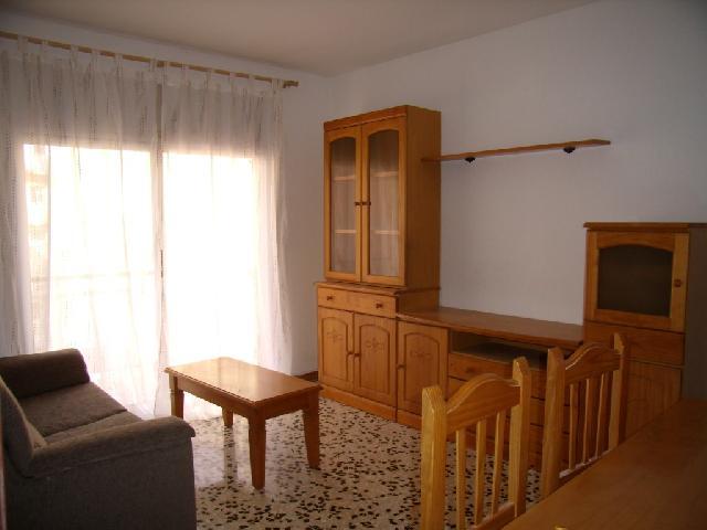Imagen 1 Inmueble 98754 - Piso en venta en Badalona / Pau Piferrer-Junto Metro La Salud