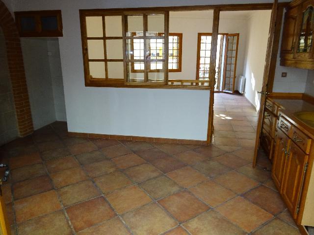 Imagen 1 Inmueble 190597 - Casa en venta en Badalona / Sant Josep/Av. Martí Pujol