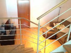 190885 - Loft en alquiler en Badalona / Junto a Estación de tren de Badalona y Calle del Mar