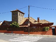 204981 - Casa en venta en Santa Coloma De Gramenet / Singuerlin - Zona alta de Singuerlin