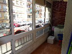 223227 - Planta Baja en venta en Badalona / Rambla Sant Joan