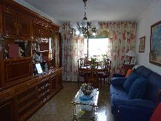 224217 - Piso en venta en Badalona / Jto. Av. d´en Caritg