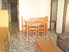 224779 - Ático en venta en Santa Coloma De Gramenet / Cerca del cap de Santa Rosa