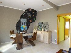 229268 - Casa en venta en Badalona / Próxima a Rambla Sant Joan