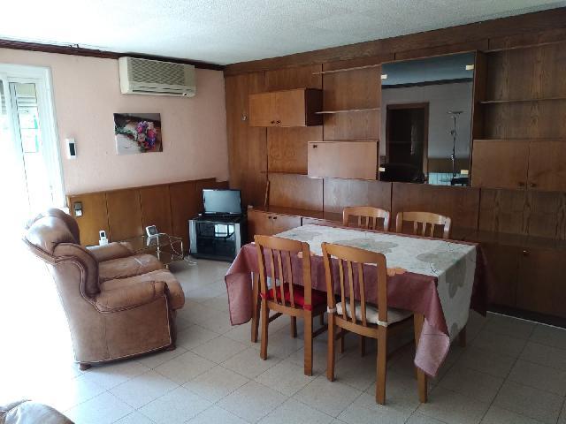 Imagen 1 Inmueble 229909 - Piso en venta en Badalona / Cerca de Av. de África