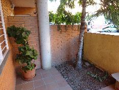 230126 - Casa en alquiler en Badalona / Cerca Av. Puigfred (entre Lloreda y Montigalà)