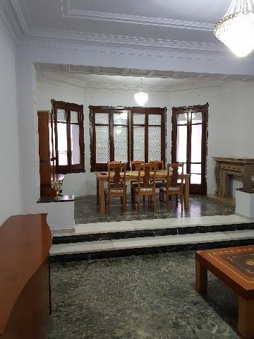 Imagen 1 Inmueble 238484 - Piso en alquiler en Badalona / Junto a los juzgados