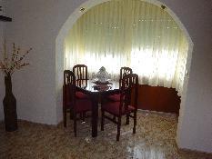 239582 - Piso en venta en Badalona / Pomar, carrer Martorell