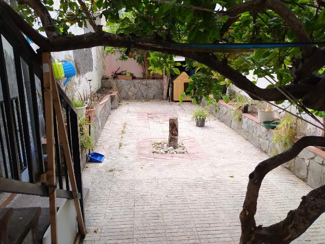 Imagen 1 Inmueble 241165 - Casa en alquiler en Badalona / Junto a Plaça Pep Ventura