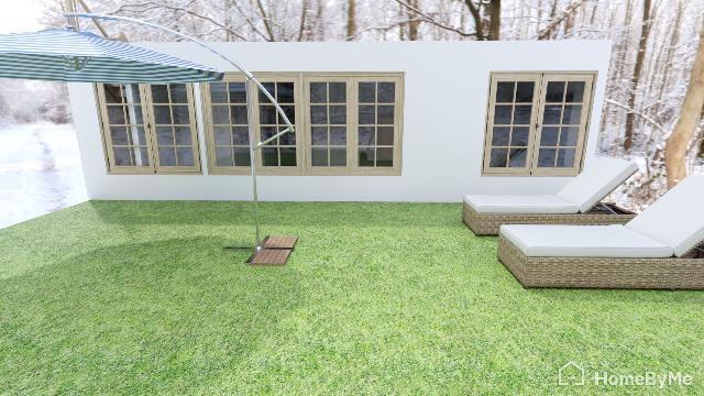 Imagen 1 Inmueble 243281 - Casa en venta en Badalona / Cerca Metro Pompue Fabra   L2