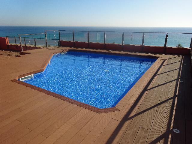 Imagen 1 Inmueble 243776 - Planta Baja en venta en Badalona / Junto estación de Renfe y paseo marítimo