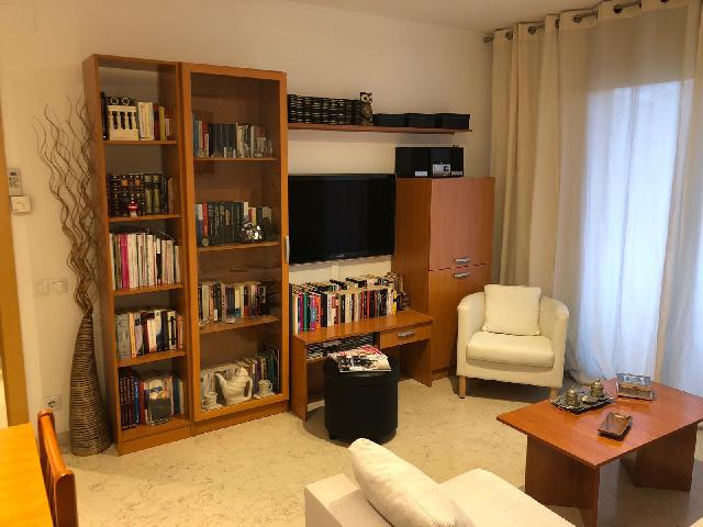 Imagen 1 Inmueble 243967 - Piso en venta en Badalona / Cerca Metro Pompeu Fabra L2
