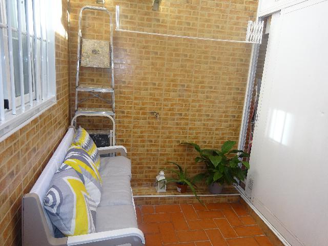 Imagen 1 Inmueble 245917 - Piso en venta en Badalona / Junto Rambla Sant Joan