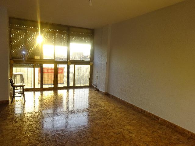 Imagen 1 Inmueble 246389 - Piso en venta en Badalona / Gorg, excelentes vistas despejadas, vivienda alta