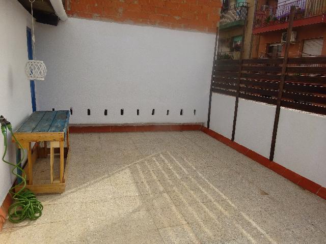 Imagen 1 Inmueble 247402 - Piso en venta en Badalona / Cerca del centro Badalona y Montigalà