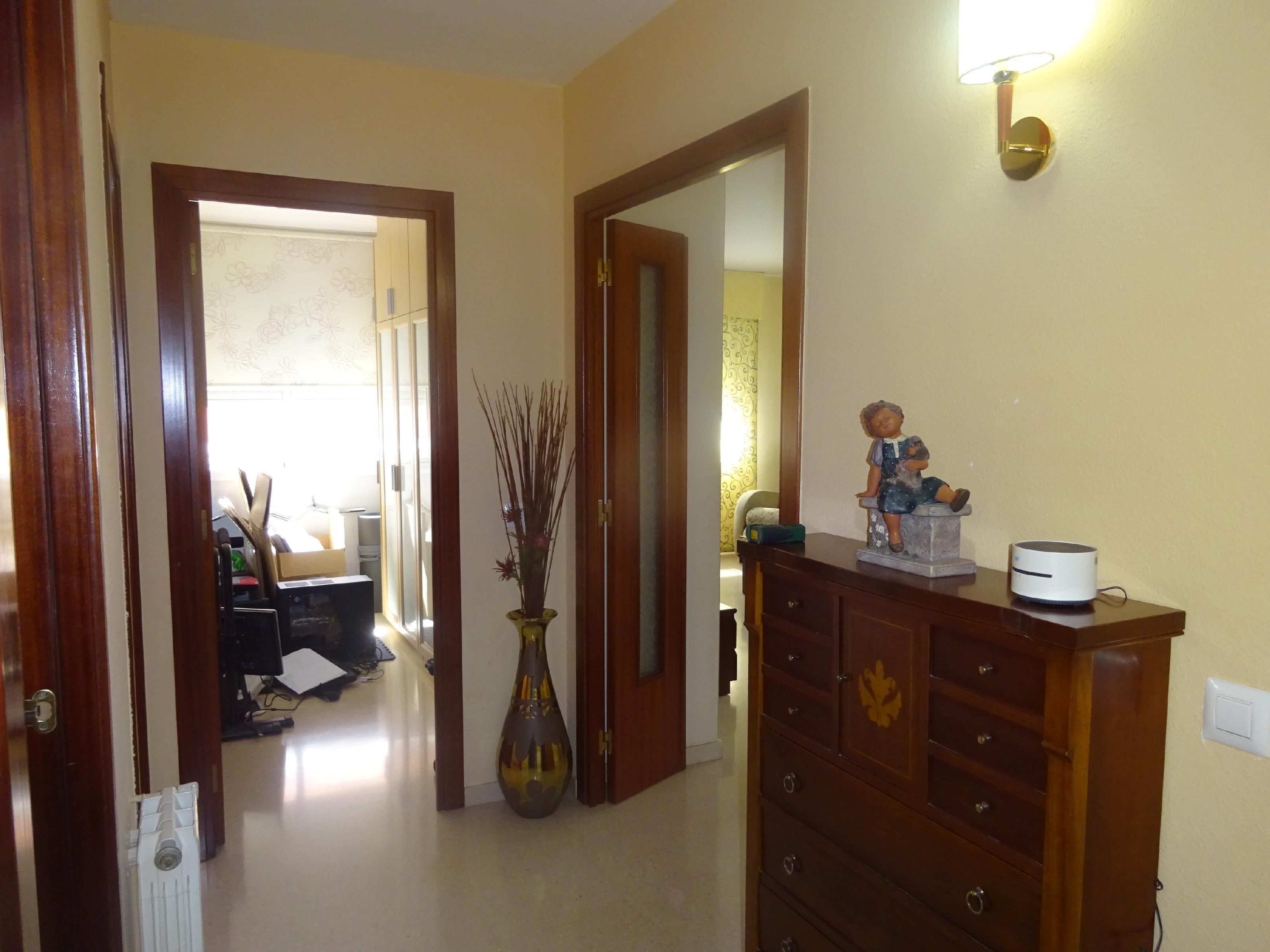 Imagen 3 Piso en venta en Badalona / Cerca de Rambla Sant Joan