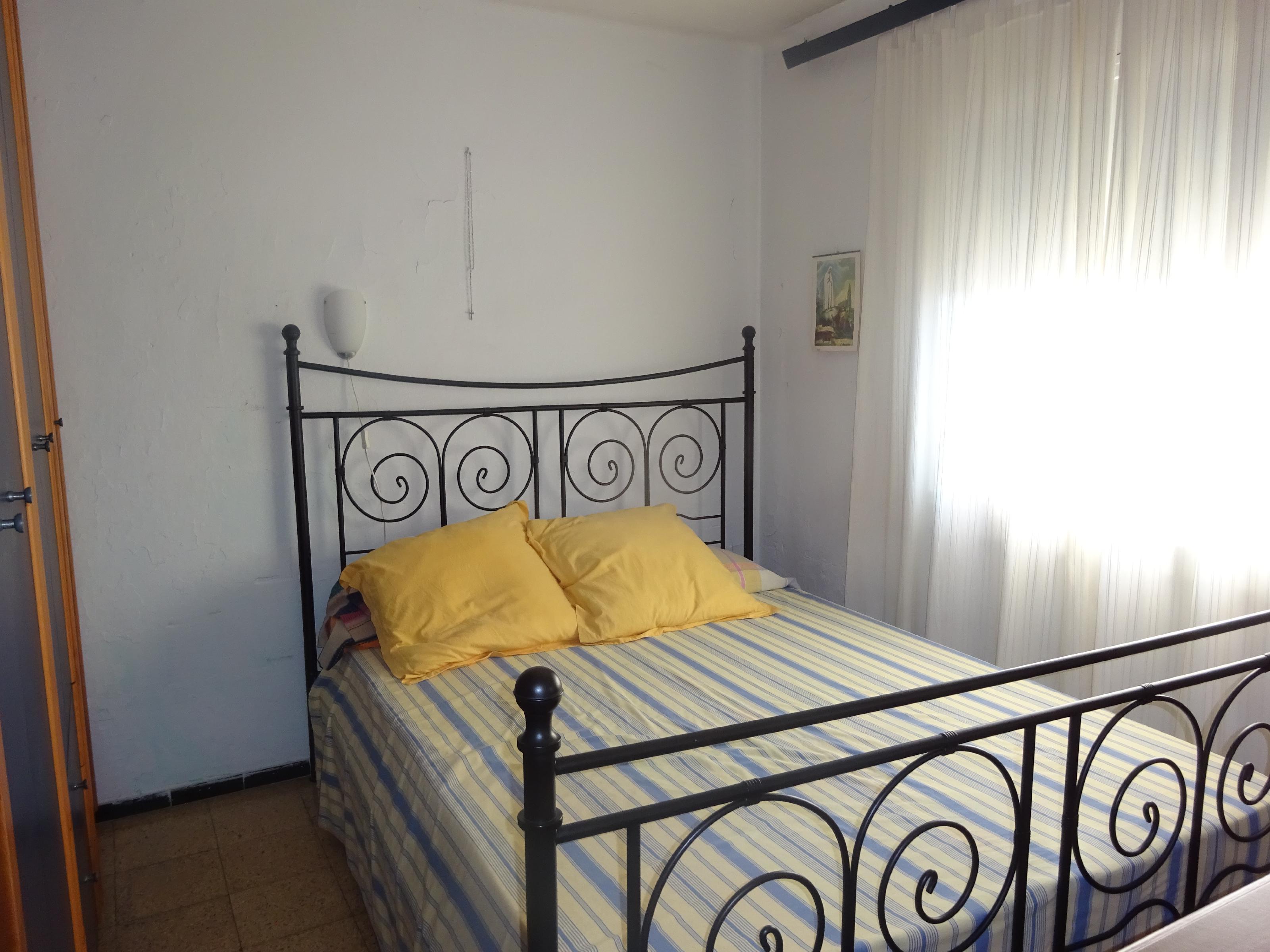 Imagen 3 Piso en venta en Badalona / Junto Rotonda del Dia y Club de Pádel