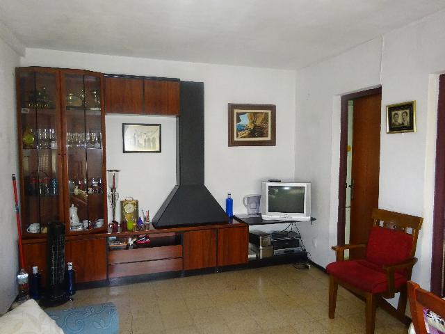 Imagen 1 Inmueble 252093 - Piso en venta en Badalona / Junto Rotonda del Dia y Club de Pádel