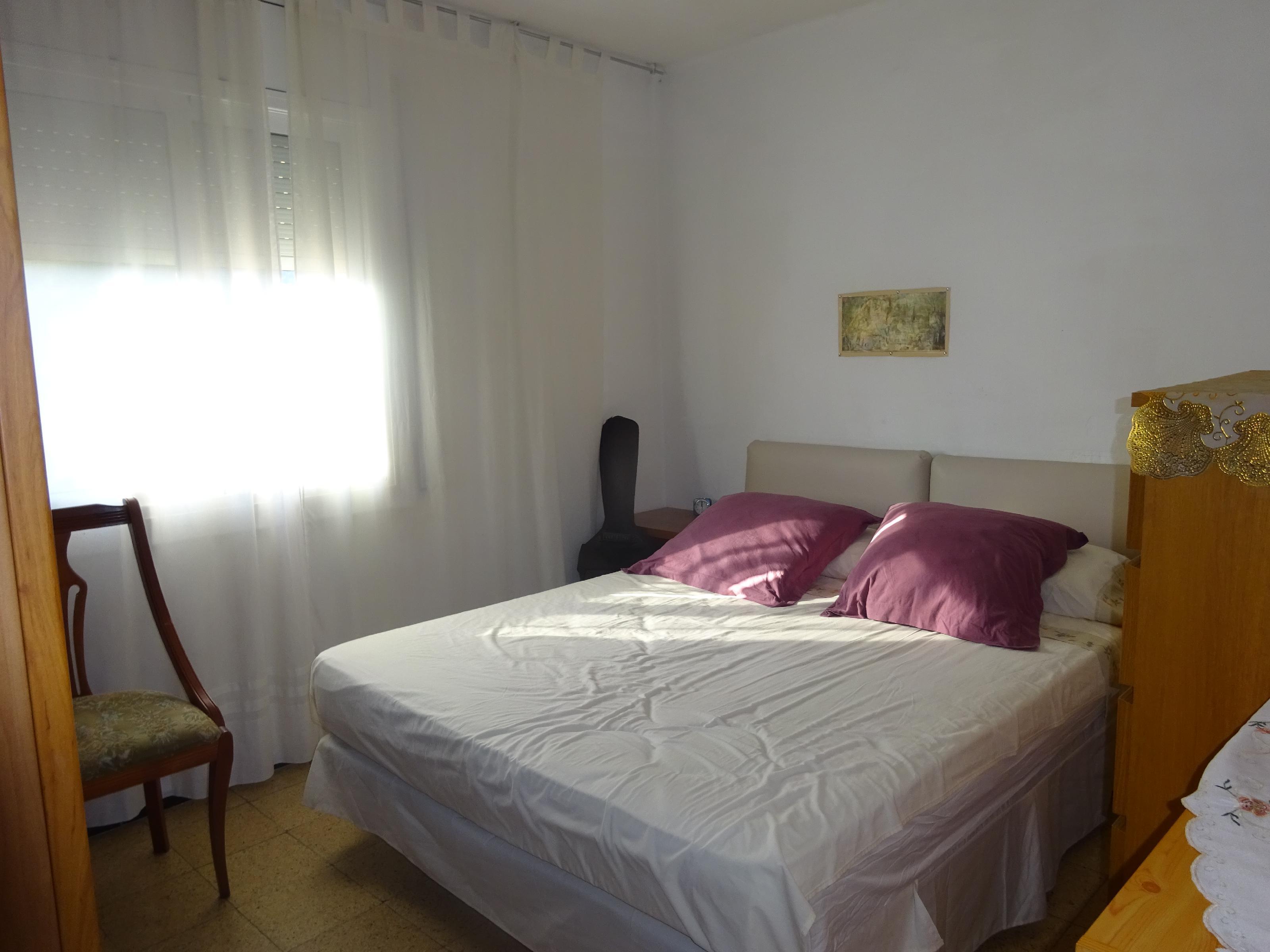 Imagen 4 Piso en venta en Badalona / Junto Rotonda del Dia y Club de Pádel