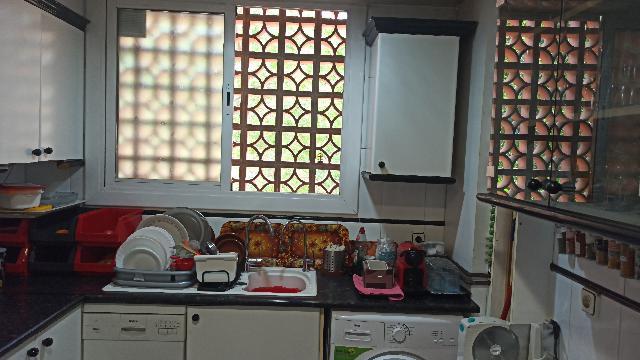 Imagen 1 Inmueble 253599 - Piso en venta en Badalona / Junto al  CAP