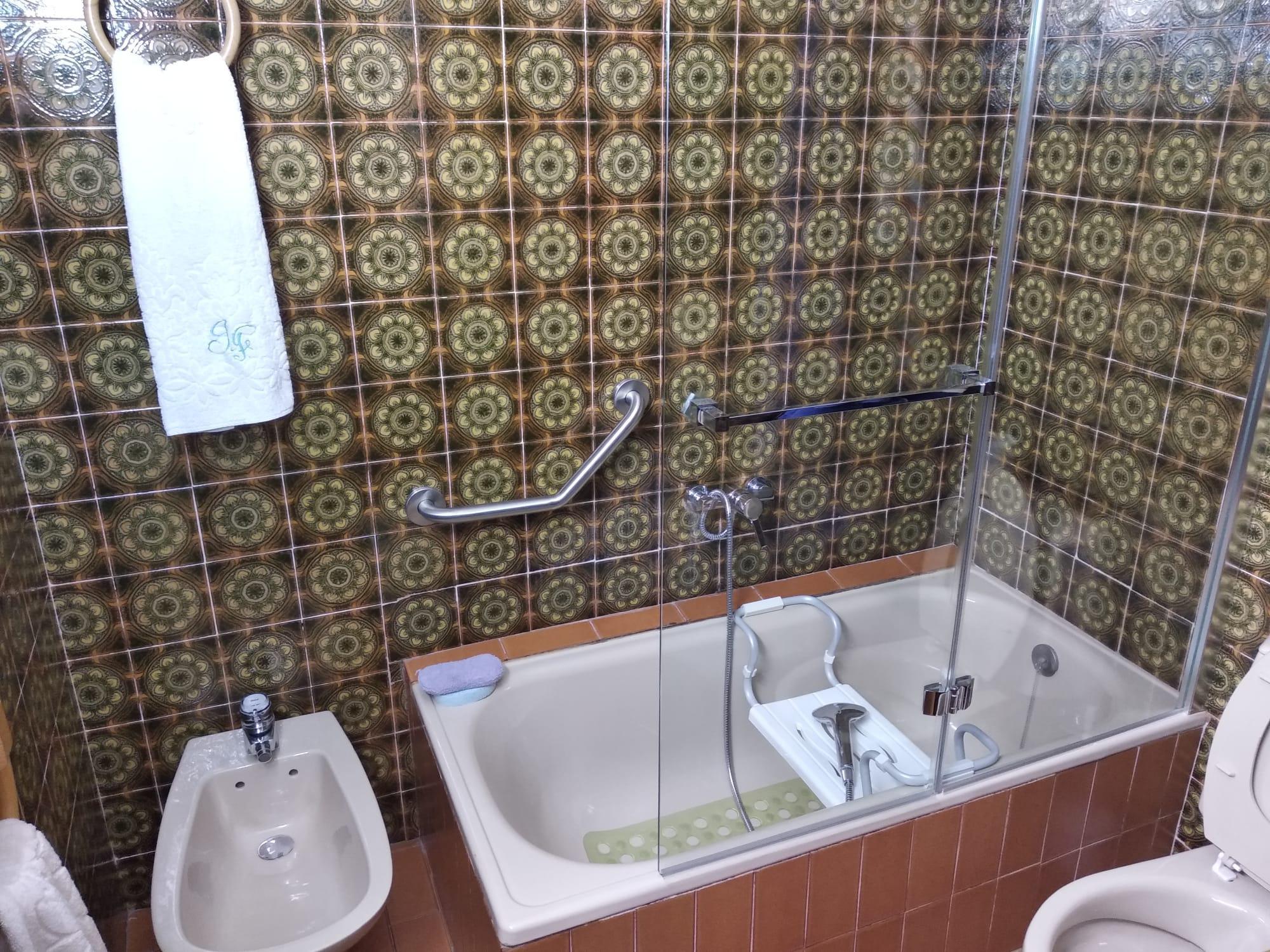Imagen 2 Piso en venta en Badalona / Muy próxima al centro Badalona