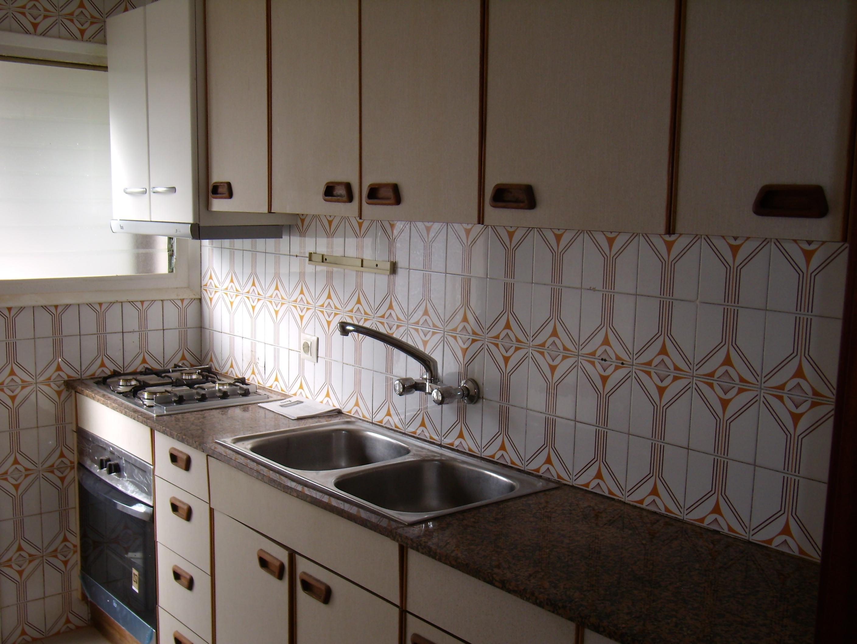Imagen 1 Piso en venta en Badalona / Muy próxima al centro Badalona