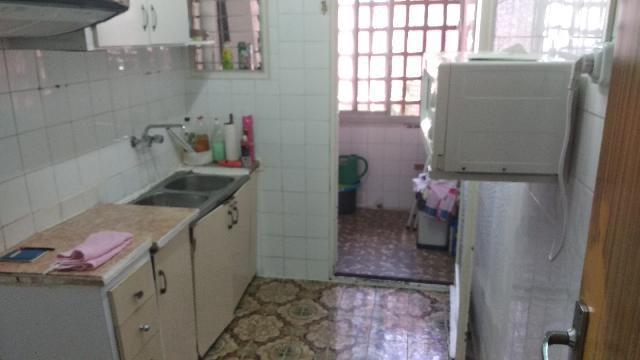 Imagen 1 Inmueble 254446 - Piso en venta en Badalona / Junto al centro de Salud