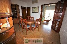 95686 - Piso en venta en Barcelona / Lesseps - Tvra. Dalt