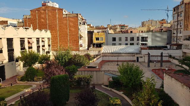 Imagen 1 Inmueble 107363 - Piso en alquiler en Barcelona / Tarragona - Elisi