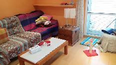 124764 - D�plex en venta en Barcelona / Genova - Dr. Cadevall