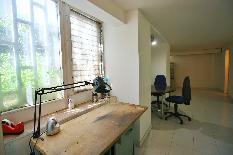 184905 - Loft en venta en Barcelona / Sardenya - Providència