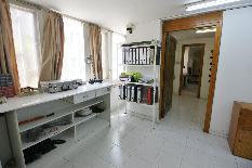 184905 - Loft en venta en Barcelona / Jt Camp Europa