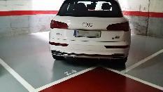 201573 - Parking Coche en venta en Barcelona / Vallirana - Mañe i Flaquer