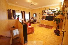 202854 - Casa Adosada en venta en Barcelona / Jt. Carrer Encarnacio