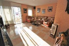 206222 - Piso en venta en Barcelona / Argentina muy cerca de Gran Via y del Metro Besòs