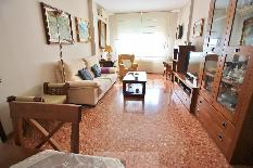 206760 - Piso en venta en Barcelona / Pere Costa - Plaça Alfons X