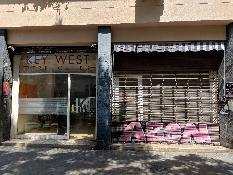 208896 - Local Comercial en alquiler en Barcelona / Pi i Margall / Sardenya