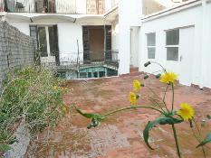 211002 - Piso en venta en Barcelona / Rambles - Portaferrisa