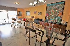 212705 - Piso en venta en Barcelona / Sant Lluis - Pi i Margall