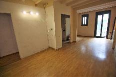 222646 - Loft en alquiler en Barcelona / Independencia - Arago
