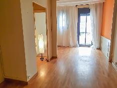 222648 - Loft en alquiler en Barcelona / Independencia - Arago