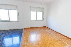 226383 - Piso en venta en Barcelona / Jt. Plaça Rovira i Trias