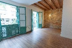 231278 - Piso en venta en Barcelona / Gran de Gracia Lesseps