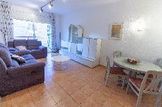 233514 - Piso en venta en Barcelona / Encarnació - Escorial