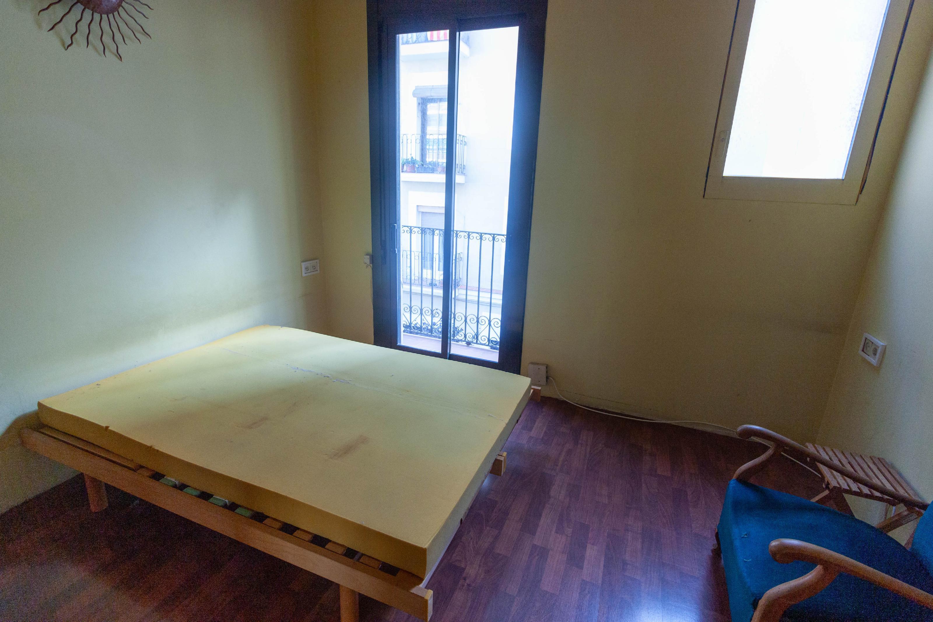 Imagen 3 Loft en venta en Barcelona / Independencia - Arago